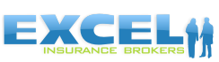 Excel Insurance Brokers
